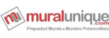 Muralunique