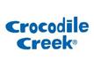 Crocodile Creak